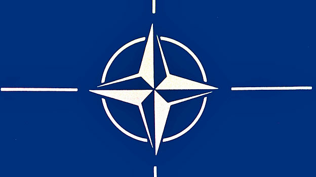 Die neue Süd-Strategie der Nato