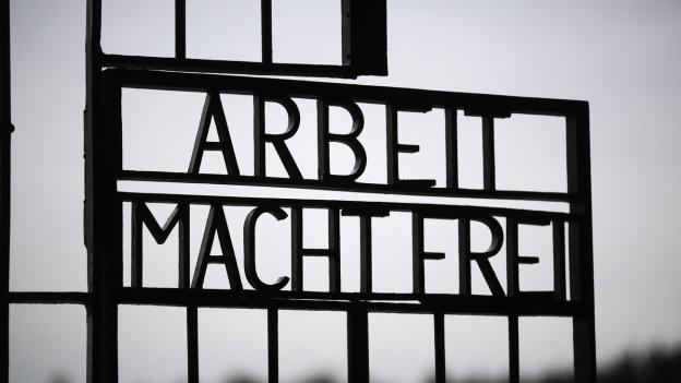 Der wohl letzte grosse Auschwitz-Prozess.