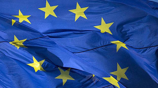 EU vor Zerreissprobe - Druck auf Griechenland steigt