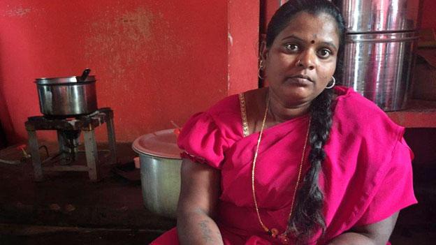 Kastensystem ist noch tief im indischen Denken verwurzelt