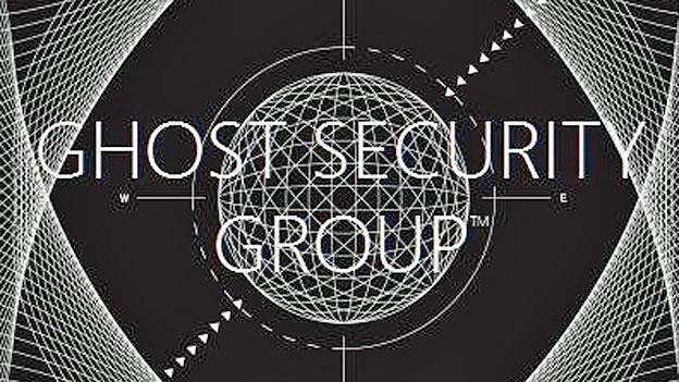 Mit der «Ghost Security Group» gegen islamistischen Terror