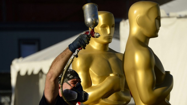 Falsche Bösewichte schaden dem Filmgeschäft