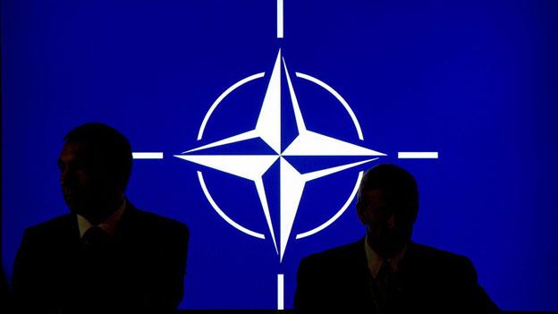 Nato-Botschafter Lute: «Nato muss auf Abschreckung setzen»