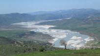 Audio «Albanien: Umweltbewegung als wahre Opposition» abspielen