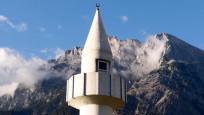 Audio «Islam-Auslandfinanzierung ist in Österreich verboten» abspielen