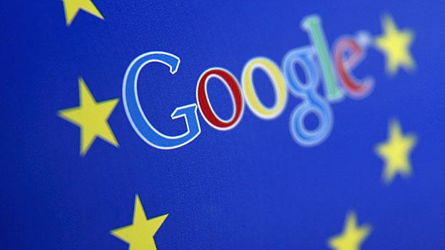 Android-System im Fokus der EU-Wettbewerbshüter