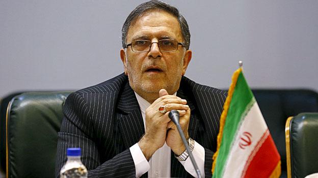 Der Handel mit Iran und die Angst vor der US-Justiz