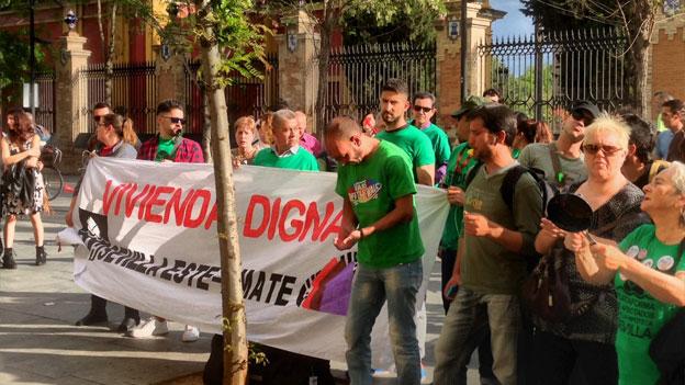 Spanien - Neustart mit Verzögerung