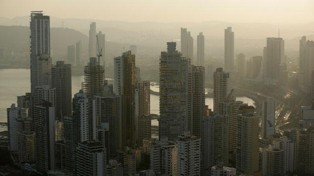 «Panama Papers» lösen teilweise Umdenken aus