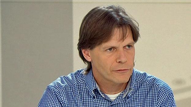Thomas Nierle - MSF-Kritik am UNO-Gipfel in Istanbul