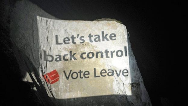 EU ohne Grossbritannien: So what?