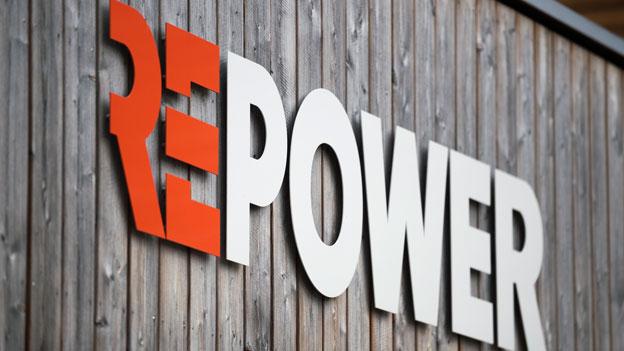 Zürcher Elektrizitätswerke und UBS investieren in Repower