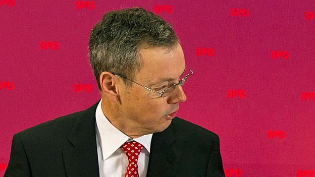 «Italien könnte die Bankenrettung ohne EU-Hilfsprogramm stemmen»
