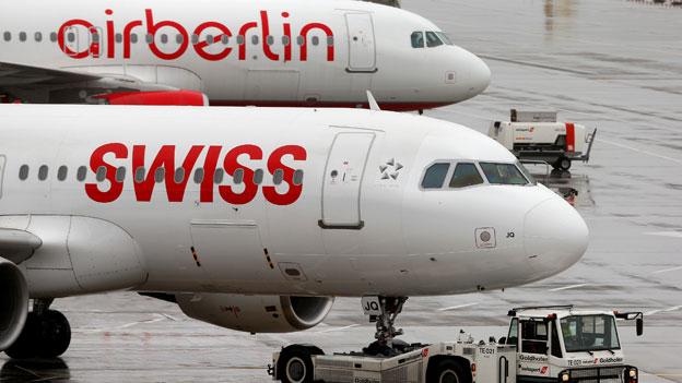 Klimaabkommen für Luftfahrt ohne Wirkung?