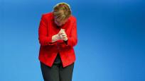 Audio «Die CDU auf Identitätssuche am Parteitag in Essen» abspielen