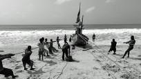 Audio «Opfer steigender Meeresspiegel – Fischerdorf Totope» abspielen