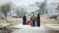 Audio «Aleppo – syrisch-russische Grossoffensive verspricht Erfolg» abspielen