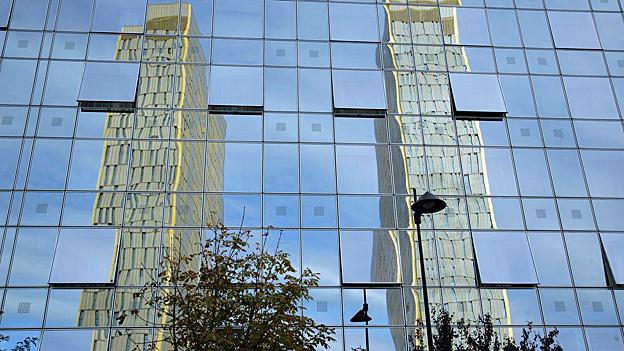 Europäischer Gerichtshof kippt Vorrats-Datenspeicherung