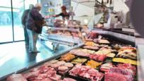 """Audio «Politikum Essen: """"Auf Fleisch ganz zu verzichten wäre unvernünftig""""» abspielen"""