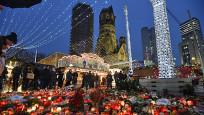 Audio «Attentat Berlin – Bundesanwaltschaft eröffnet Strafverfahren» abspielen