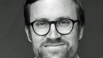 Audio «Im Tagesgespräch: Philipp Felsch – «Fake News», Lügen und Fakten» abspielen