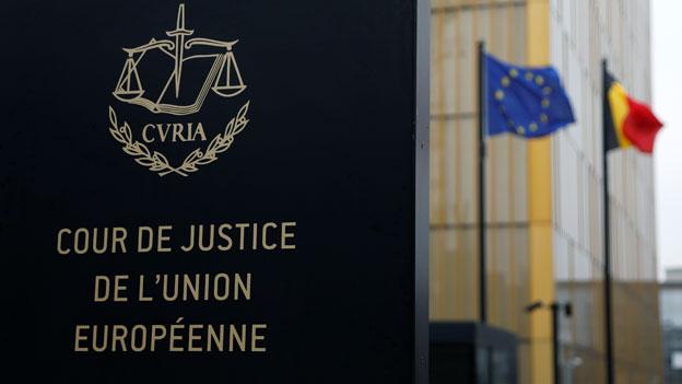 EU muss bei Minderheiten-Initiative über die Bücher