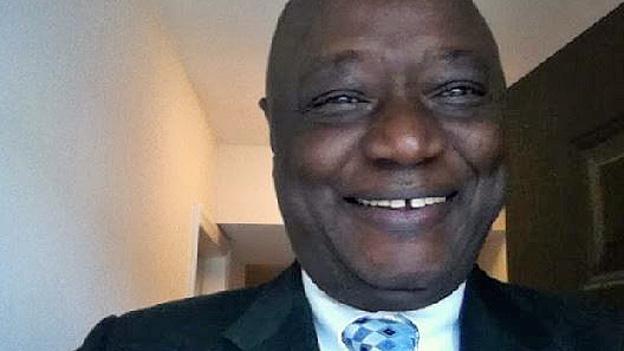 Mord im Auftrag des gambischen Diktators?