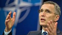 Audio ««Ich respektiere die Schweizer Neutralität voll und ganz»» abspielen