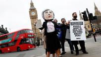 Audio «Wie weiter bis zum Brexit?» abspielen