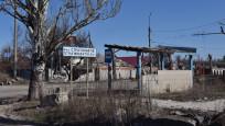 Audio «Ostukraine: Zwischen Krieg und Alltag» abspielen