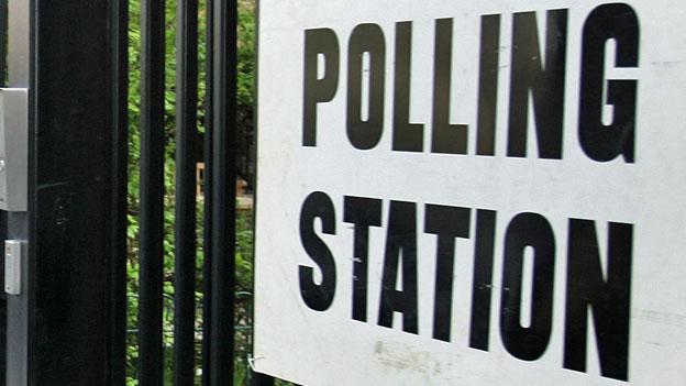 Krachende Niederlage für UKIP
