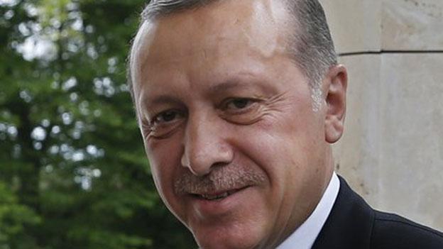 Türkei: «In diesem Klima der Repression investiert niemand mehr»
