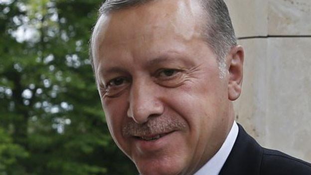 Audio «Klima der Repression in der Türkei» abspielen.