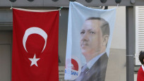 Audio «Türken in der Schweiz fürchten Reise in die Türkei» abspielen