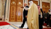 Audio «Trumps weichgespülte Rede an Muslime» abspielen