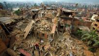 Audio «Nepal: Beim Wiederaufbau hapert's» abspielen