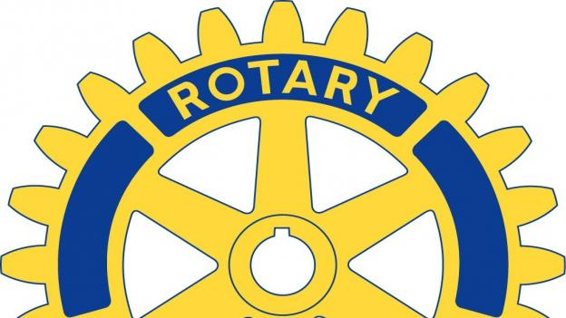 «Wir haben keine geheime Agenda im Rotary Club»