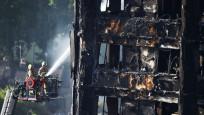 Audio «Das Inferno hätte verhindert werden können» abspielen