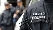 Audio ««Schwarze» Journalistenliste am G20-Gipfel empört» abspielen