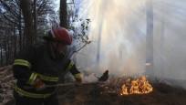 Audio «Italien fordert Hilfe gegen Waldbrände an» abspielen