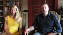 Audio «Sommerserie «ABC Deutschland»: K wie Kubitschek» abspielen