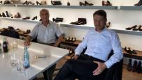 Audio «Das Deutschland ABC zur Bundestagswahl: Ü wie Überlebenskünstler» abspielen