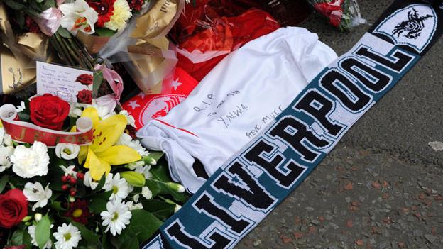 Audio «Prozessbeginn zur Hillsborough-Katastrophe» abspielen.