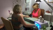 Audio «Das Deutschland ABC zur Bundestagswahl: Z wie Zahltag» abspielen