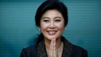 Audio «Wo ist die thailändische Ex-Ministerpräsidentin?» abspielen