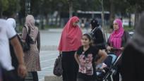 Audio «Ungarn und Slowakei müssen Flüchtlinge übernehmen» abspielen