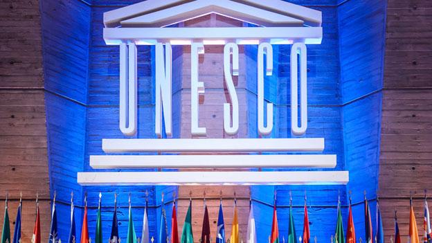 USA verlassen die Unesco