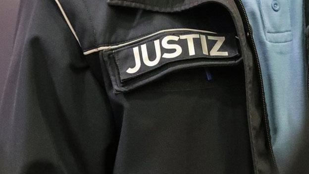Schweizer Spionagefall: Beschuldigter hat vor Gericht geredet