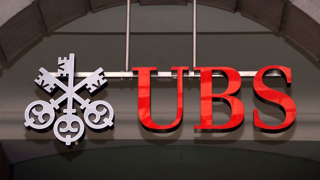 UBS hat aus Fehlern gelernt