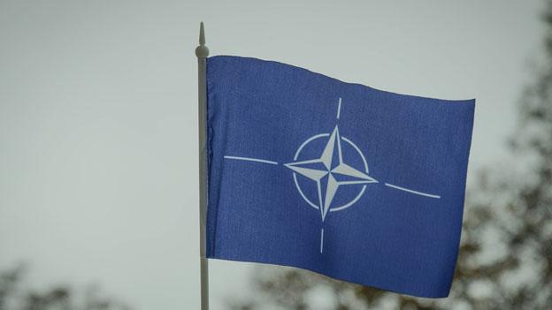 Möglicher Bruch zwischen Nato und Türkei